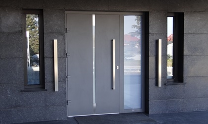drzwi_oferta_acsjajuga