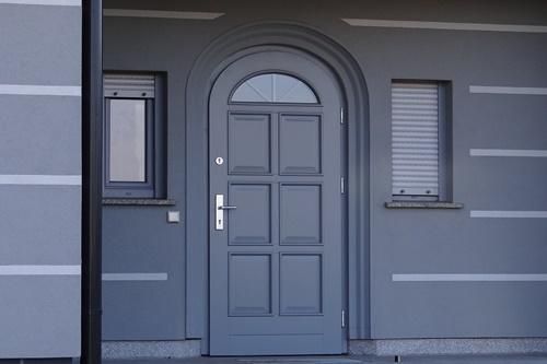 drzwi_acsjajuga